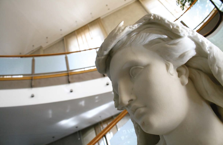 Visite-guidée-Hors-d'oeuvre,-le-musée-dans-la-ville-:-Paysage-romantique,-Louis-Etienne-Watelet
